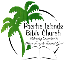 Pacific Islands Bible Church